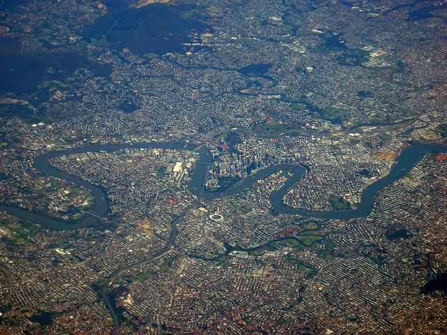 brisbane_from_above