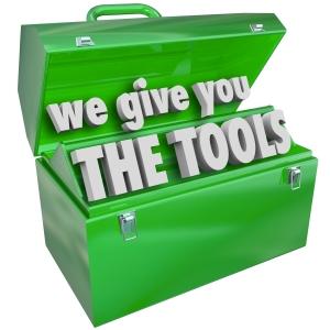 tool box pic