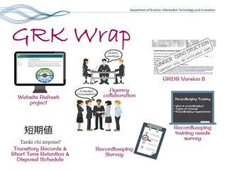 GRK Wrap 2015.png