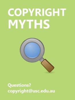 image-2-copyright-myths