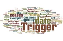 trigger-wordle