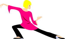 yoga-pose-pixabay