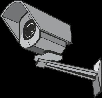surveillance-camera-pixabay